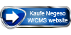 Kaufe Negeso Website/CMS 3.0 Deutsche Edition online: €1.999