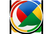 Hoe op pagina 1 in Google komen en blijven met Negeso SEO en Backlinks