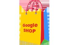 Negeso configura su sitio web para usted: en 2 semanas en línea llave en mano.