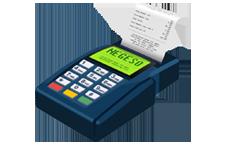 Webshop com multi-linguagem catálogo de produtos e gateways de pagamento em todo o mundo
