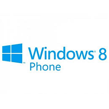 Negeso construire une application pour Microsoft Windows Phone 8
