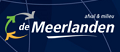 Portal und Website erstellen mit Negeso W/CMS - de Meerlanden Afval en Milieu