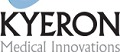 Site multi-idioma com Negeso W/CMS - Kyeron Medical Innovations