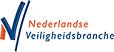 App con Negeso W/CMS - De Nederlandse Veiligheidsbranche heeft een Negeso W/CMS