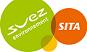 Tienda online con Negeso W/CMS - SITA SUEZ Environment