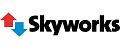 Erstell Onlineshop mit Negeso W/CMS - Skyworks Steigers, Valbeveiliging, Ladders en Trappen